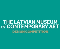 Jury Panel - Latvian Museum of Contemporary Art Design Competition
